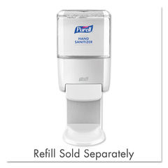 PURELL® Push-Style Hand Sanitizer Dispenser Thumbnail