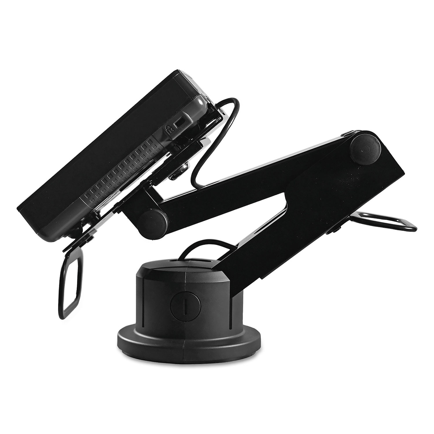 Replacement for MMF POS MMFCVR0208