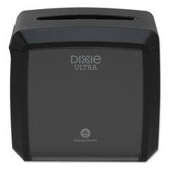 Dixie® Ultra® Tabletop Napkin Dispenser Thumbnail
