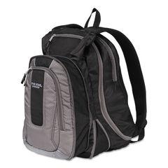 Five Star® Expandable Backpack Thumbnail