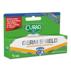 Curad® Silver Solution Wound Gel Thumbnail
