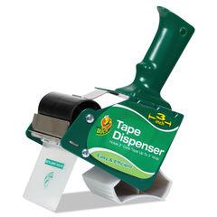 Duck® Extra Wide Packaging Tape Dispenser Thumbnail