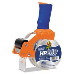 Duck® Bladesafe® Antimicrobial Tape Dispenser Thumbnail