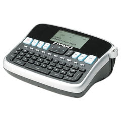 AbilityOne® Dymo®/SKILCRAFT® Desktop Label Maker Kit Thumbnail