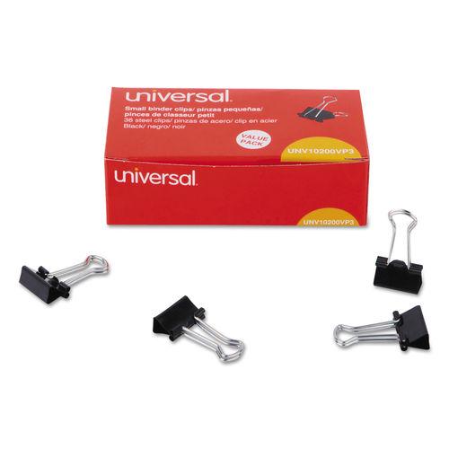 UNV10200VP3 Thumbnail