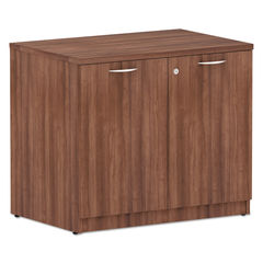 Alera® Valencia™ Series Storage Cabinet Thumbnail