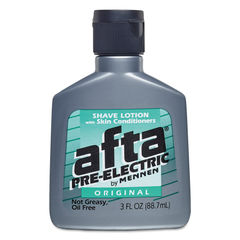 Afta® Pre Electric Shave Lotion Thumbnail