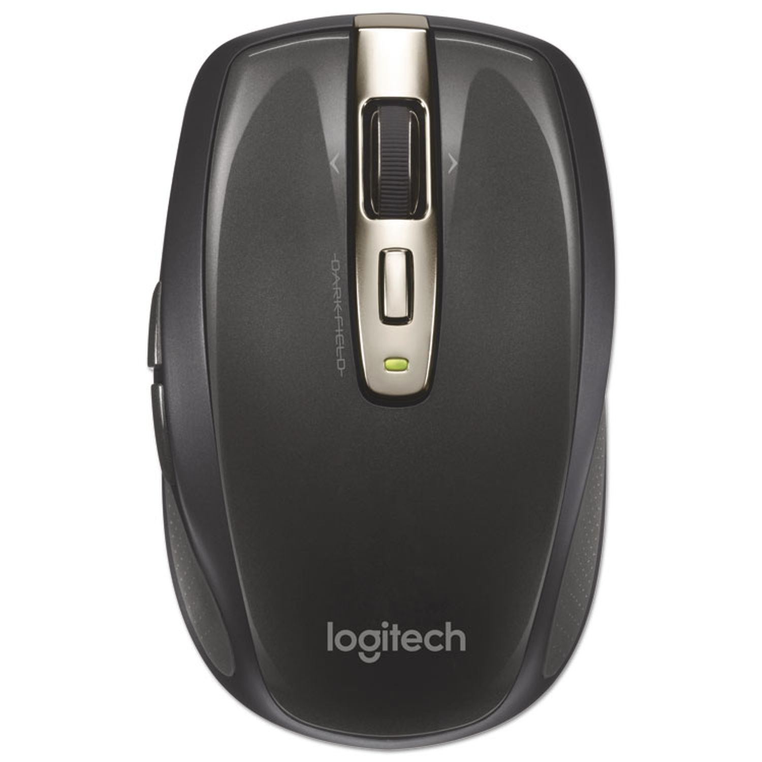9a33152924c Anywhere Mouse MX by Logitech® LOG910002896 | OnTimeSupplies.com