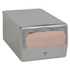 Tork® Masterfold Napkin Dispenser Thumbnail