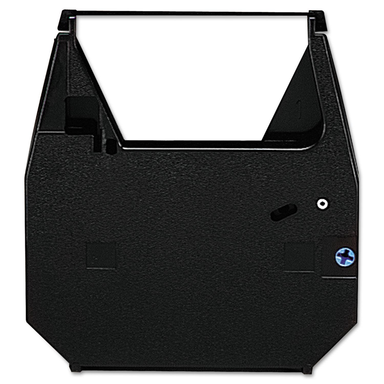 DPSR1430 Dataproducts R1430 Compatible Correctable Ribbon Black