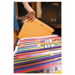Quality Park™ Redi-File™ Clasp Envelope Thumbnail