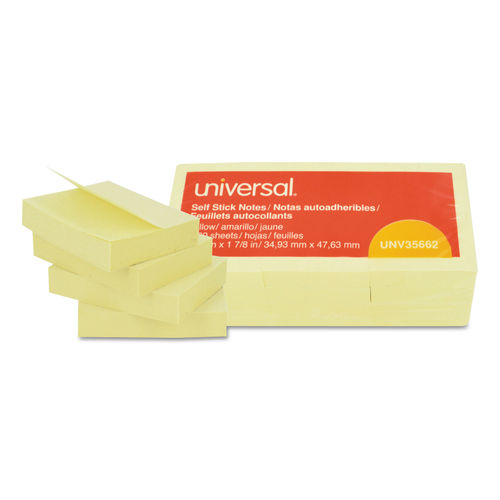 UNV35662 Thumbnail