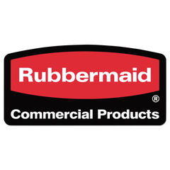 Rubbermaid® Commercial Maximizer™ Quick Change Storage Tray Thumbnail