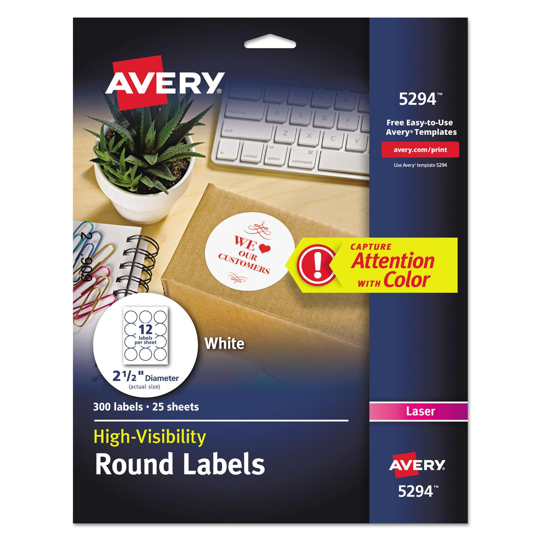 Ave5294 thumbnail 1