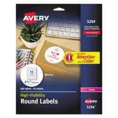 AVE5294 Thumbnail