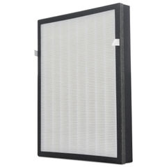 Alera® True HEPA Air Purifier Replacement Filter Thumbnail