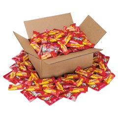 Office Snax® Candy Assortments Thumbnail