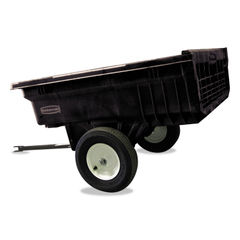 Rubbermaid® Commercial Tractor Cart Thumbnail