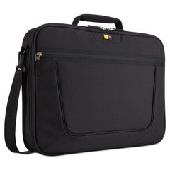 "Case Logic® Primary 17"" Laptop Clamshell Case Thumbnail"