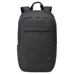 "Case Logic® Era 15.6"" Laptop Backpack Thumbnail"