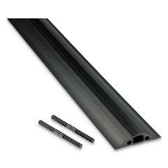 D-Line® Medium-Duty Floor Cable Cover Thumbnail