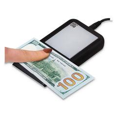 Dri-Mark® FlashTest Counterfeit Detector Thumbnail