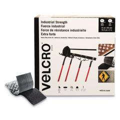 Velcro® Industrial Strength Hook & Loop Fasteners Thumbnail