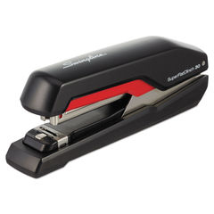 Rapid® S17 SuperFlatClinch™ Stapler Thumbnail