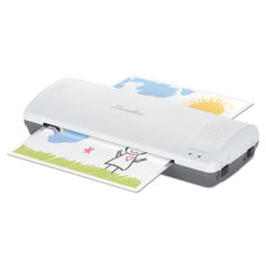 Swingline™ Inspire™ Plus Thermal Pouch Laminator Thumbnail