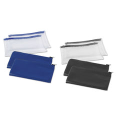Universal® Zippered Wallets/Cases Thumbnail