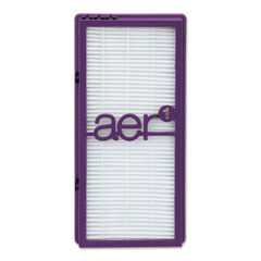 Holmes® aer1™ True HEPA Allergen Performance-Plus Replacement Filter Thumbnail