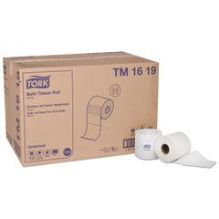 Tork® Universal Bath Tissue Thumbnail