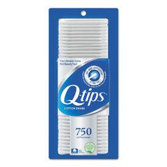 Q-tips® Cotton Swabs Thumbnail