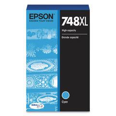EPST748XL220 Thumbnail