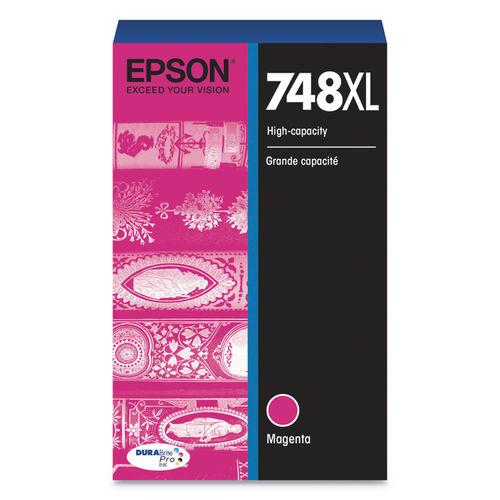 EPST748XL320 Thumbnail