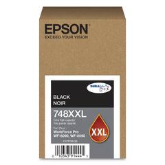 EPST748XXL120 Thumbnail