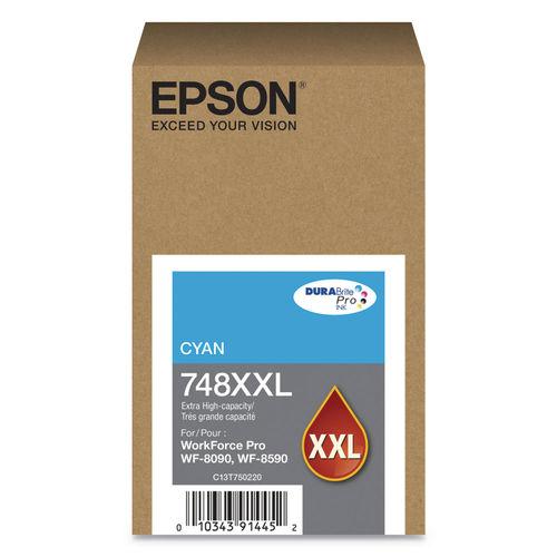 EPST748XXL220 Thumbnail