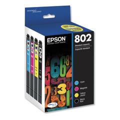 EPST802120BCS Thumbnail