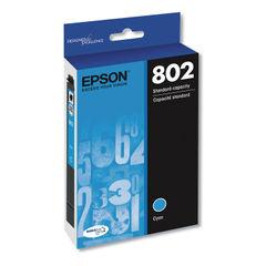 EPST802220S Thumbnail