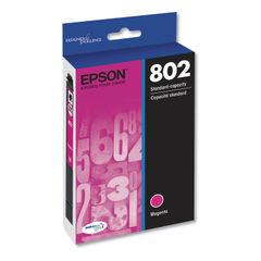 EPST802320S Thumbnail