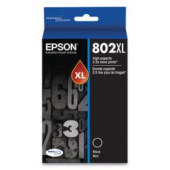 EPST802XL120S Thumbnail