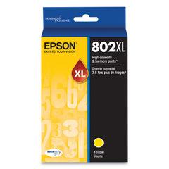 EPST802XL420S Thumbnail