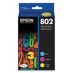 EPST802520S Thumbnail