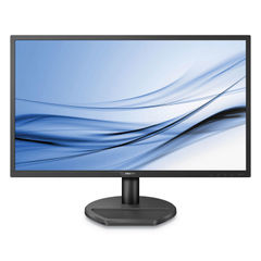 Philips® S-Line LCD Monitor Thumbnail