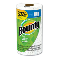 Bounty® Select-a-Size Paper Towels Thumbnail