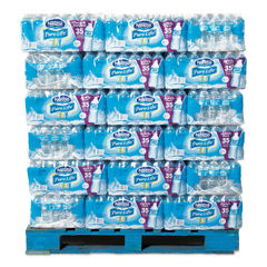 Nestle Waters® Pure Life Purified Water Thumbnail