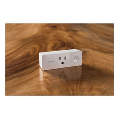 WEMO® Mini Smart Plug Thumbnail