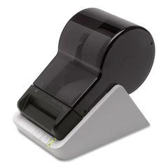 Seiko Smart Label Printers 600 Series Thumbnail