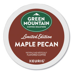 Green Mountain Coffee® K-Cup® Pods Thumbnail