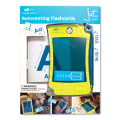 Boogie Board™ Jot 4.5 Clearview Thumbnail
